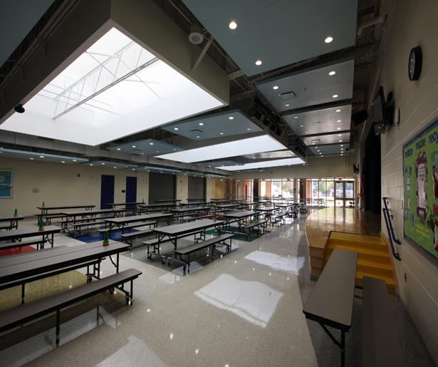 74 Interior Design Degree Virginia Beach Regent University Library Virginia Beach Va Hba